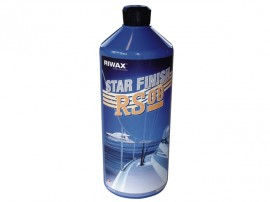 Riwax Star-finish RS 08
