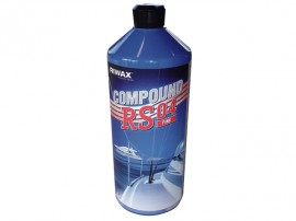Riwax Compound RS04