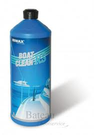 Riwax Boat-Clean RS 1 liter