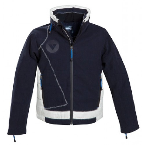 marinepool sail jacket men